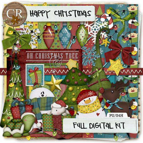 rittc_happychristmas