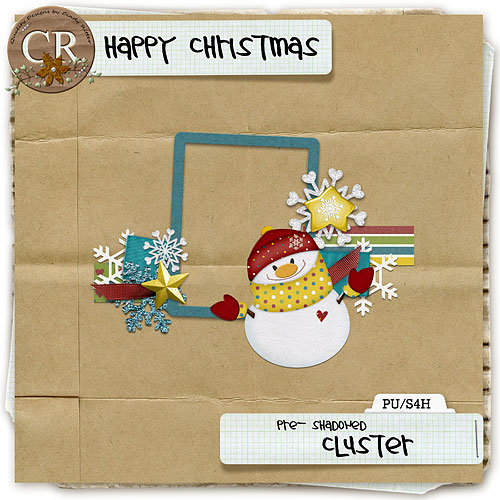 rittc_happychristmas_cluster