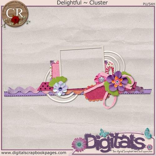rittc_delightful_cluster