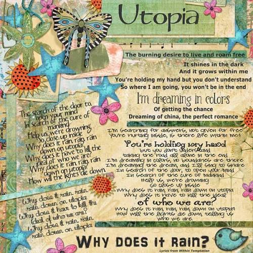 Utopia-web