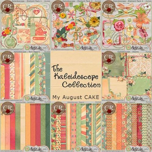 rittc_kaleidoscope_all