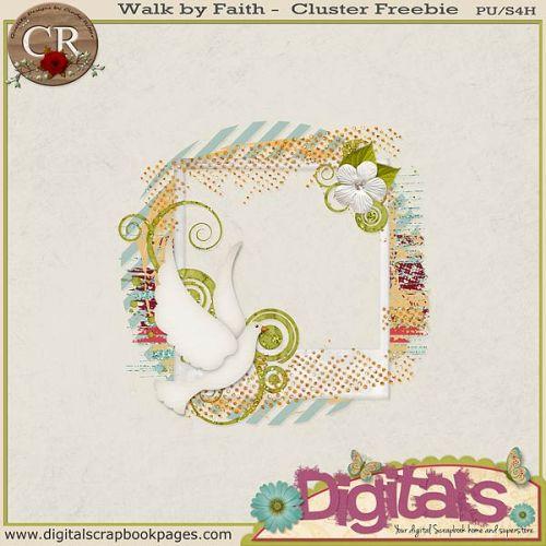 rittc_walkbyfaith_cluster