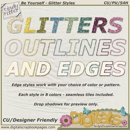 rittc_beyourself_glitters