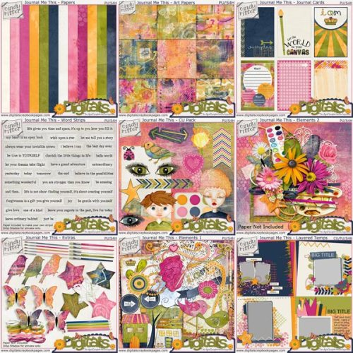 rittc_journalmethis_bundle