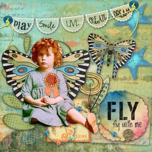 FlyWithMe_byBeth