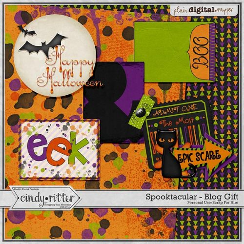 rittc_spooktacular_blog_gift