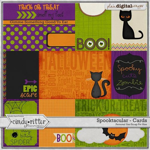 rittc_spooktacular_cards