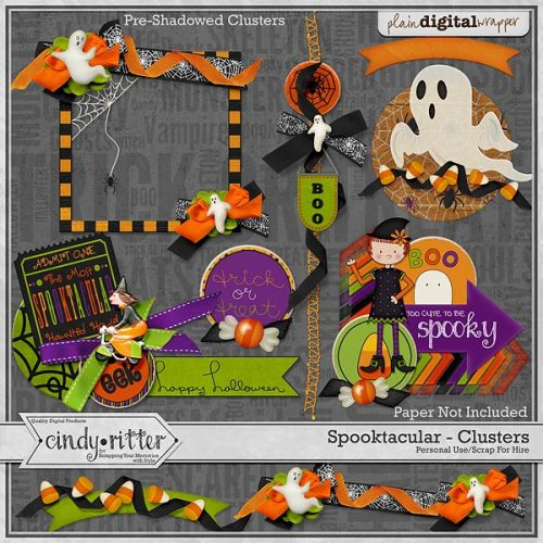 rittc_spooktacular_clusters