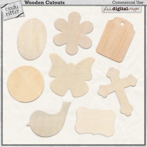 rittc_woodencutouts_cu