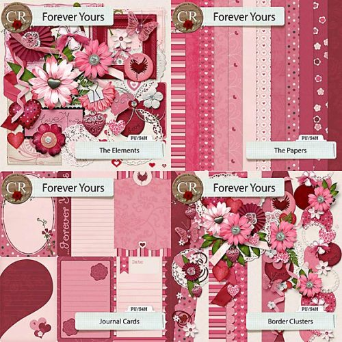 rittc_foreveryours_bundle